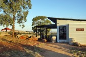 tallis-winery #13